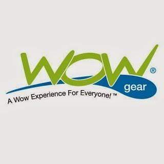 wow gear  We Love Our Wow Cup By Wow Gear! wow gear