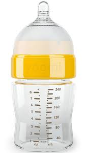 yoomi bottle Yoomi Feeding System, Bringing Warmth Within!