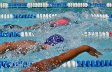 mindfulness | sports