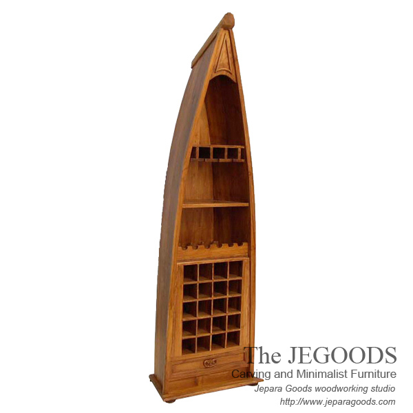 zigzag book and zig pin ideas bookcase shelves zag design shelf
