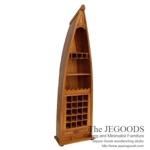 Modern Furniture Jepara colonial teak bookshelf classic modern contemporary furniture jepara