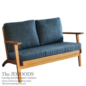 scandinavian retro sofa bench,sofa bench vintage,scandinavian sofa chair,jepara goods sofa retro,teak chair retro minimalist, scandinavia sofa chair, teak vintage sofa chair, skandinavia danish sofa bench chair,vintage cafe chair jepara,sofa bench retro,bangku sofa retro vintage,bangku sofa retro scandinavia, scandinavia retro java teak chair, teakhouten,scandinavische,stoelen,kursi retro skandinavia,model kursi jengki,vintage retro chair, danish chair design,scandinavia teak chair,jepara scandinavian chair, kursi jati retro jepara,jual kursi cafe retro,produsen kursi retro vintage jepara, teak retro vintage cafe chair jepara goods,teak retro furniture jepara, teak scandinavia furniture jepara,retro danish chair jepara indonesia, kursi cafe vintage retro,kursi restoran vintage retro, retro scandinavian furniture manufacturer jepara,produsen kursi cafe scandinavia retro, retro teakhout Indonesië,teak holz Indonesien,Teakholzmöbel retro,