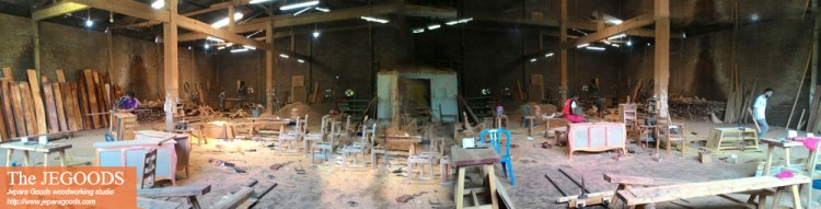 gudang produksi furniture jepara,gudang mebel jepara,proses produksi furniture jepara,furniture manufacturer jepara,teak jepara exporter,carving furniture production jepara,studio mebel jepara goods woodworking,proses produksi mebel jepara,teak retro vintage minimalist furniture jepara indonesia manufacturer exporter,Jepara Goods Woodworking Studio Furniture Designer Indonesia