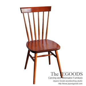 danish spindle line chair,jual kursi cafe retro,konsep furniture retro,model kursi vintage,kursi jengki,kursi retro skandinavia,model kursi jengki,vintage retro chair,danish chair design,scandinavia teak chair,jepara scandinavian chair,kursi jati retro jepara,produsen kursi cafe gaya retro vintage scandinavia teak manufacturer, teak retro furniture manufacturer jepara indonesia,  retro danish teak wood Indonesia,buy teak dining chair,retro chair, teak chair low price, grade A teak chair, indonesia furniture, teak furniture, teak dining chair, retro dining chair,teak chair,dining chair, retro teak chair,teak furniture indonesia, jepara goods furniture, vintage furniture Jepara, buy indonesian furniture, buy indonesian furniture wholesale,buy jepara furniture wholesale,  buy teak furniture jepara wholesale, buy teak furniture wholesale, furniture contractor jepara, furniture from indonesia wholesale,  furniture handmade indonesia, furniture indonesia, chair furniture scandinavia vintage, retro home furniture indonesia,  indonesia furniture exporters, indonesia furniture factory price,farmhouse kitchen chair nordic jepara, country dining chair, vintage vintage chair,vintage retro chair,supplier kursi vintage jepara,teak retro vintage chair, produsen kursi cafe vintage,jual kursi vintage,jual kursi vintage bentwood,vintage jepara,bentwood retro vintage chair, vintage 50s retro chair,country teak chair jepara goods,teak bentwood producer,retro vintage indonesia, kursi cafe vintage, kursi meja cafe,  kursi cafe retro, kursi cafe retro farmhouse,kursi cafe country,kursi cafe minimalis