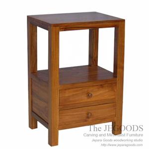 Modern Furniture Jepara teak indoor furniture jepara archives - page 2 of 7 -