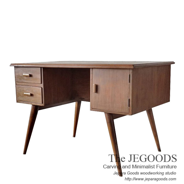 Teak furniture jepara american hwy for Furniture jepara