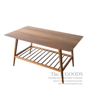 retro teak coffee table vintage scandinavia 50s,model meja tamu simple retro,meja tamu retro model minimalis,meja tamu era 50an,produsen mebel retro vintage jepara,jual mebel retro vintage jati,java 50's coffee table,meja tamu java kuno antik jati jepara,retro teak coffee table vintage,danish coffee table,meja tamu retro vintage scandinavia,model meja tamu scandinavia,furniture scandinavian design ideas,meja tamu retro jengki,teak jepara retro scandinavia,meja tamu gaya retro vintage,jepara retro vintage furniture,meja tamu model retro minimalis,produsen mebel meja tamu retro vintage kayu jati,produsen mebel retro vintage jepara,coffee table retro vintage,meja tamu lawas kuno 50an 60an 70an,model meja tamu jengki teak coffee table retro vintage javanese,model meja tamu retro minimalis,teak retro coffee table vintage,model meja tamu retro teak coffee table vintage scandinavia,model meja tamu retro teak coffee table vintage scandinavia jepara, model meja tamu retro teak coffee table vintage scandinavia jepara, teak retro furniture manufacturer jepara indonesia, jepara goods coffee table,teak retro coffe table,teak retro furniture living room, retro danish teak wood Indonesia,buy teak coffee table,retro coffee table, teak coffee table low price, grade A teak coffee table, indonesia furniture, teak furniture, teak coffee table, retro coffee table,teak vintage coffee table,vintage coffee table, retro teak coffee table, teak furniture indonesia,jepara goods furniture, vintage furniture Jepara, buy indonesian furniture, buy indonesian furniture wholesale,buy jepara furniture wholesale,  buy teak furniture jepara wholesale, buy teak retro furniture wholesale, furniture contractor jepara, furniture from indonesia wholesale,  furniture handmade indonesia, furniture indonesia, coffee table furniture scandinavia vintage, retro home furniture indonesia,  indonesia furniture exporters, indonesia furniture factory price,farmhouse kitchen coffee table nordic jepara, country coffee table, vintage paint coffee table,vintage retro coffee table,supplier meja vintage jepara,teak retro vintage coffee table, produsen meja cafe vintage,jual meja vintage,jual meja vintage danish,vintage jepara,teak retro vintage coffee table, vintage 50s retro coffee table,country teak coffee table jepara goods,teak retro producer,retro vintage indonesia, teak table cafe vintage, kursi meja cafe,  meja cafe retro, meja cafe retro farmhouse,meja cafe country,meja cafe minimalis,vintage 50s dining table