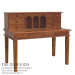 Sonata Writing Desk