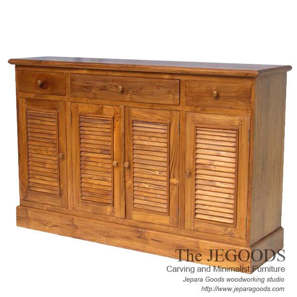 Modern Furniture Jepara kontraktor furniture dari jepara archives - page 7 of 13 -
