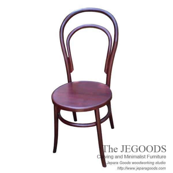 thornet wiener stol