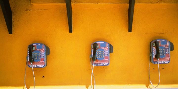 call-box-phone-box-phones-2693