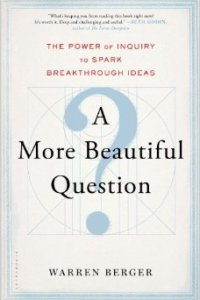 amorebeautifulquestion