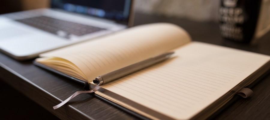 Deep Work in Practice – Applying Cal's Concepts