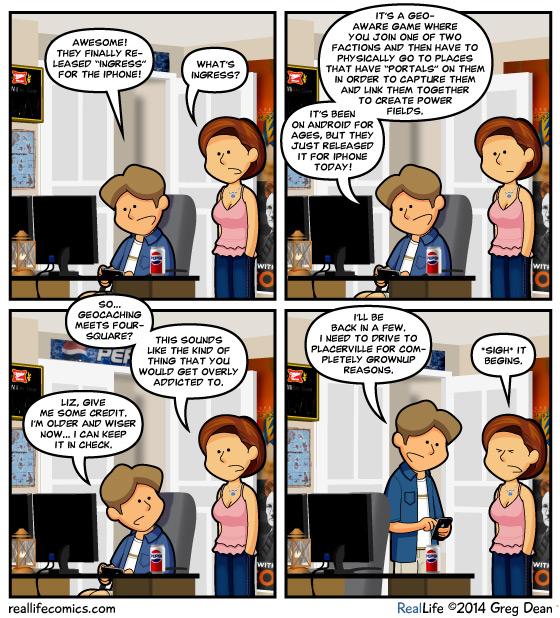 Reallife Comics, July 15, 2014)