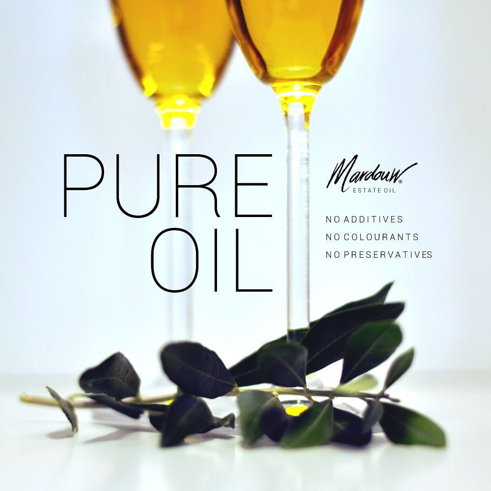 olive-oil-advertising