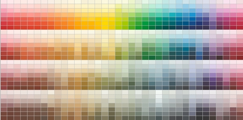 home office paint colors id 2968. home office paint colors id 2968 e flmb intended decor