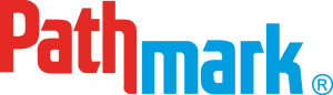 pathmark-logo