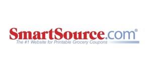 Smartsoure Logo