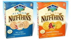 NutThins_2