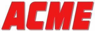 acme_logo_01-304