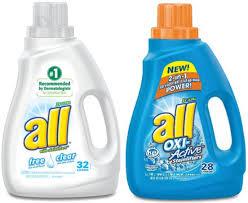 All Liquid