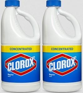 Clorox Bleach 099 Foodtown 3 3