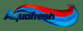 Aquafresh_logo