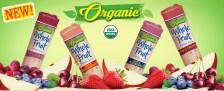 WF_organic_rotator