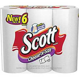 scott-paper-towels-6pack