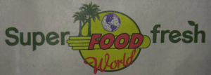 superfresh-food-world