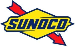 sunoco-logo-500