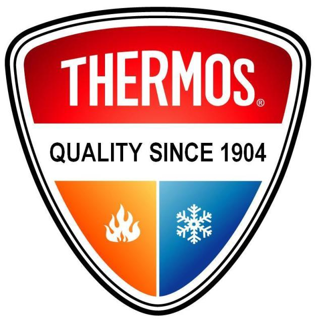 Sponsor_ThermosShieldLogo