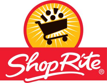 shoprite-logo