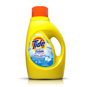 tide-simply-clean-and-fresh-laundry-detergent-300x300
