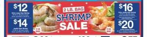 acme shrimp