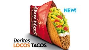 taco_bell_doritos_locos_tacos_new_550