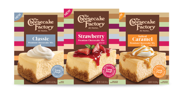 cheesecake-category