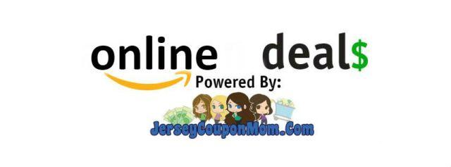 Online Deal Image
