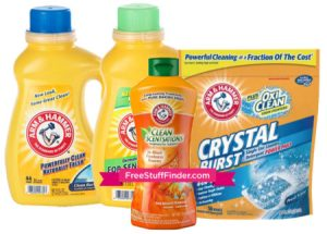 arm-hammer-products-