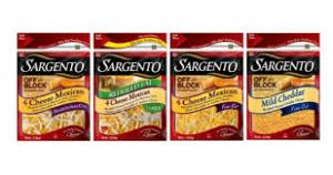 SARGENTO PICTURE