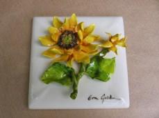 036_1_4-tile-flower-sunflower-6-x-6