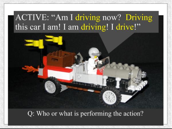 ActivePassiveVerbs-29