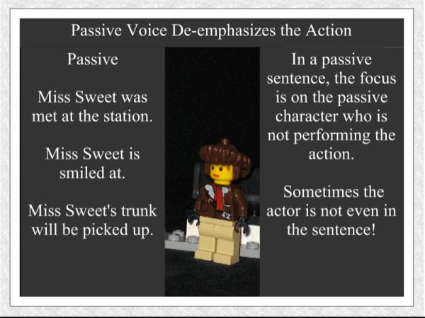 ActivePassiveVerbs-58