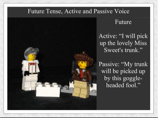 ActivePassiveVerbs-60