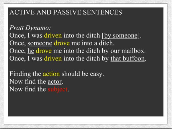 ActivePassiveVerbs-67