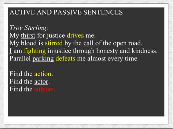 ActivePassiveVerbs-73