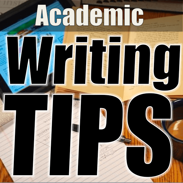 Tips for Writing a Thesis Statement for a Rogerian Argument