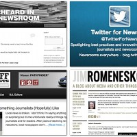 journalism-resources