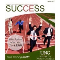 20-university-north-georgia-catalog.w529.h352