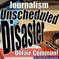 unscheduled-disasters-journalism